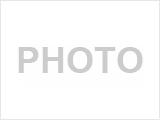 Конденсаційний одноконтурний котел ecoTec Plus 36кВт
